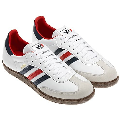 100% top quality new arrival get online adidas samba wikipedia