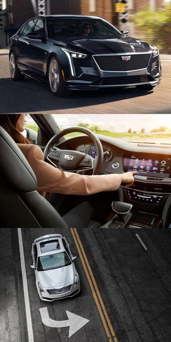 Pin On Car News