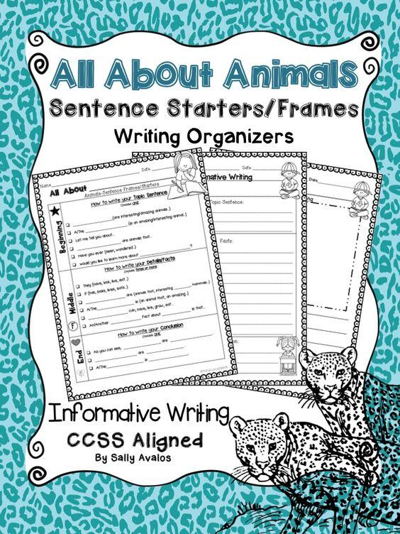 Ks2 english sentence starters for persuasive essays