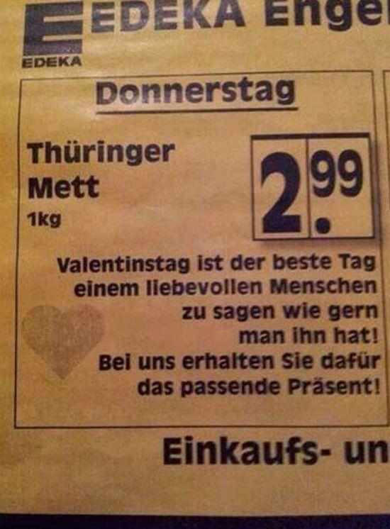 Geschenk Tipp für den Valentinstag - http://www.dravenstales.ch/geschenk-tipp-fuer-den-valentinstag/
