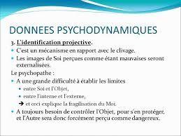 """Résultat de recherche d'images pour """"identification projective psychologie"""":"""