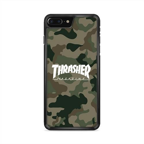 coque iphone 7 plus trasher