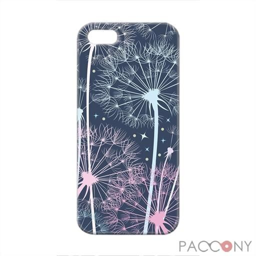 Worldwide Freeshipping Fancy Dandelions Pattern Protective Hard Cases for iPhone 5 on http://www.paccony.com/product/Fancy-Dandelions-Pattern-Protective-Hard-Cases-for-iPhone-5-21708.html#