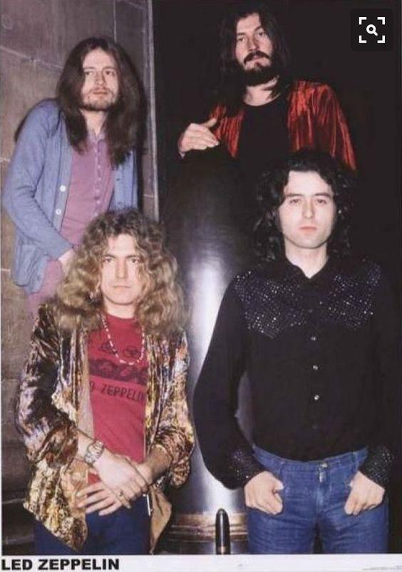 #Led #Zeppelin #Led Zeppelin… - http://sound.saar.city/?p=34224