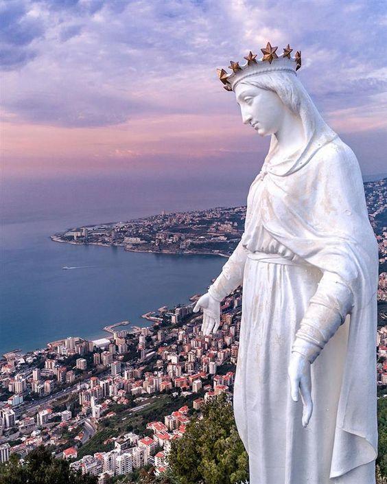 El Líbano