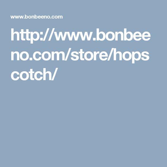 http://www.bonbeeno.com/store/hopscotch/