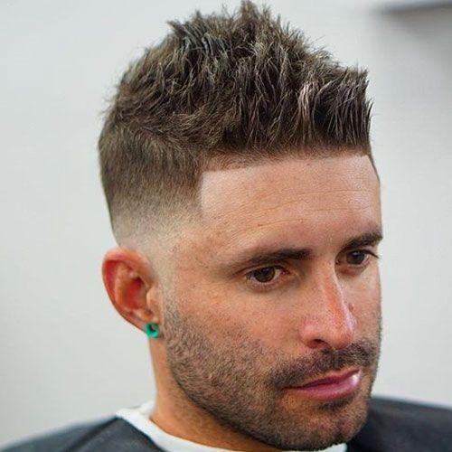 25 Modern Hairstyles For Men 2020 Update Modern Mens Haircuts Mens Modern Hairstyles Mens Hairstyles Medium