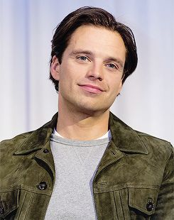 sebastian stan source