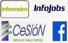 Grupo Cesión: TODAS NUESTRAS OFERTAS PUBLICADAS EN...