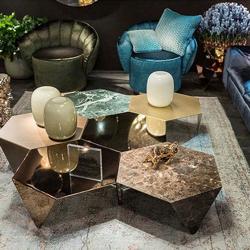 Ruche Coffee Table Coffee Table Design Modern Coffee Table Design Centre Table Design