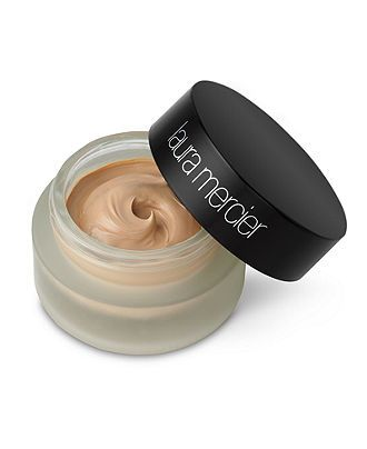 This is the best foundation I have ever tried! It's outrageous in price, but I save it for special occasions