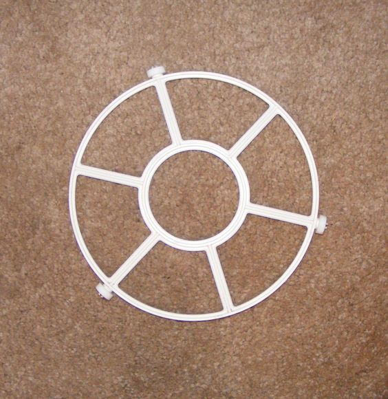 56001080 Maytag Microwave Turntable Support Products Pinterest