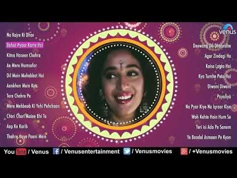 Evergreen Melodies Hindi Songs Jhankar Beats Bollywood 90 S Romanti Romantic Love Song Songs Romantic Love