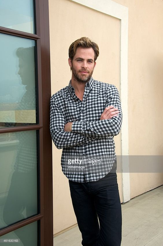 Shadow Recruit' Press Conference at the Montage Beverly Hills on January 9, 2014 in Beverly Hills, California.