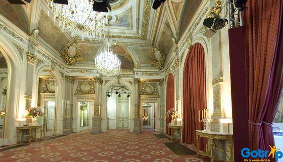 Điện Napoleon III