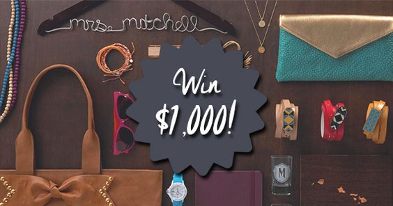 Win $1,000 To Spend at Zazzle
