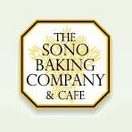 explore company café baking company and more baking company baking ...