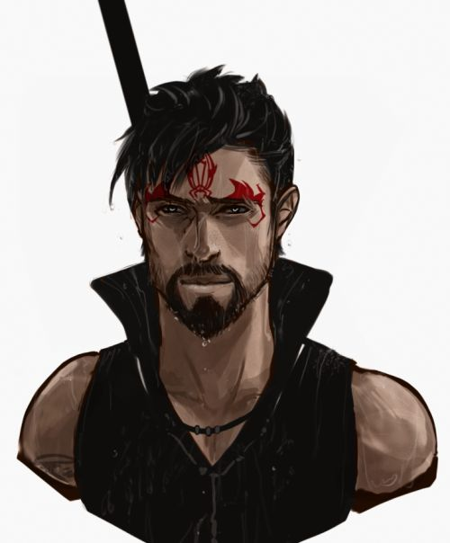 i am clearly not doing what i should be doing gdi | Hawke
