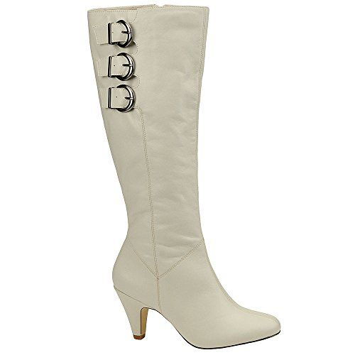 Bella Vita TRANSIT II PLUS Women's Boot 9 B(M) US Winter White *** Be sure to check out this awesome product.
