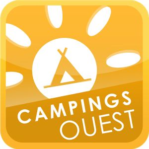Campings Ouest Tour 6.0-201506111