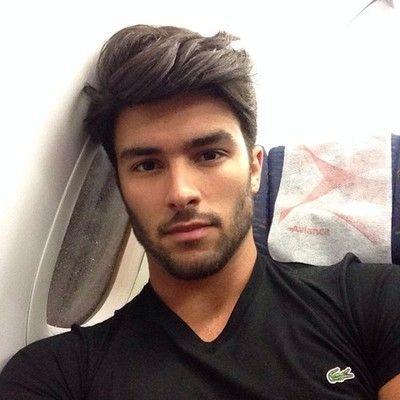 Prime Hair Style And Hot Boys On Pinterest Short Hairstyles Gunalazisus