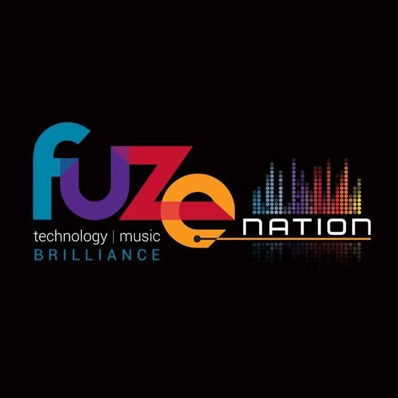 Fuze Nation Tech and Music Summit:
