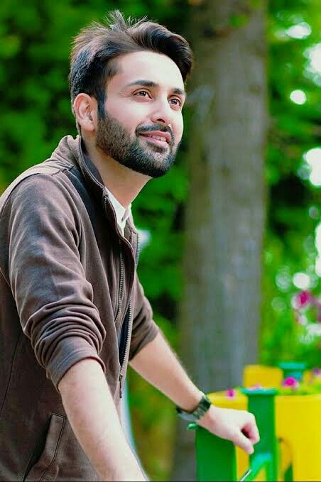 Actors pakistani handsome 10 Most