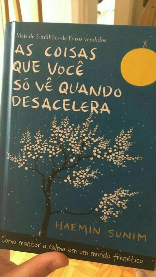 Pin De Ayla Mirella Em Livros Livros Recomendados Leitura De