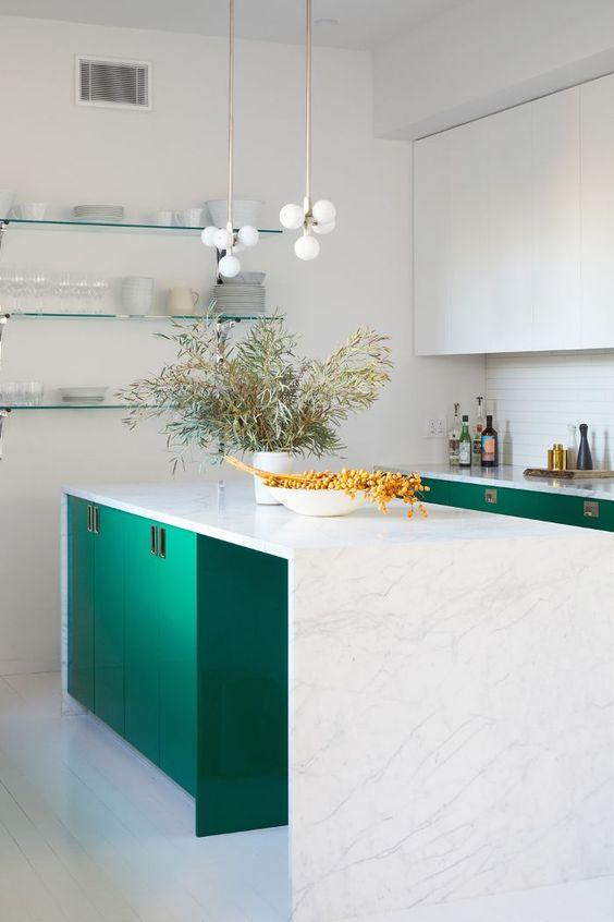 60 kitchen interior Everyone Should Have