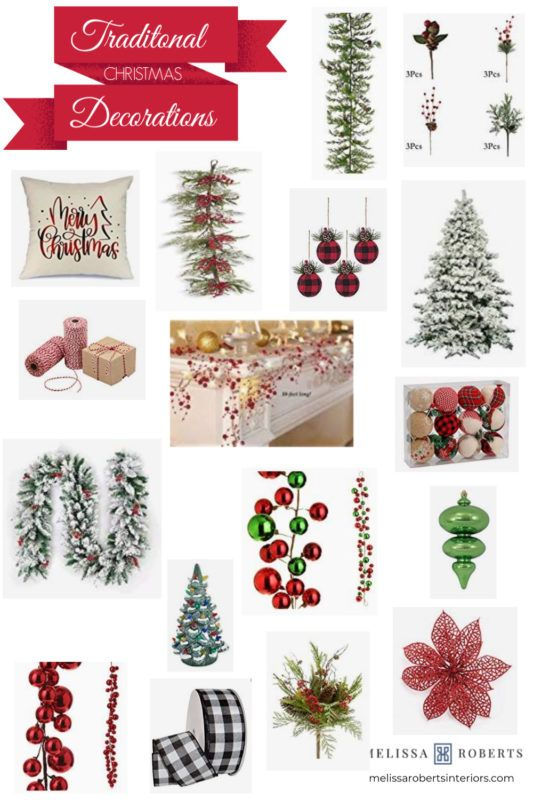 What Is Your Christmas Decorating Style L Christmas Style Modern S Whimsical Christmas Decor Affordable Christmas Decorations Traditional Christmas Decorations