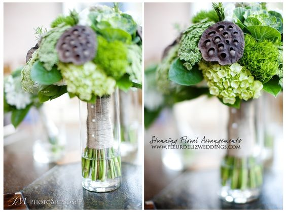 How a good florist can complete the day  www.jm-photoart.com