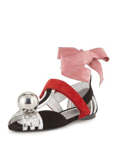 black and red prada sneakers