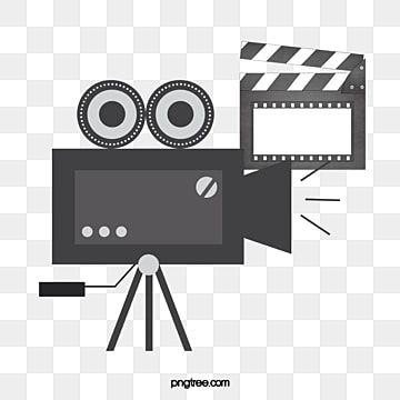 Video Camera Video Vector Camera Vector Png Transparent Clipart Image And Psd File For Free Download Logo Design Free Templates Camera Logo Film Logo