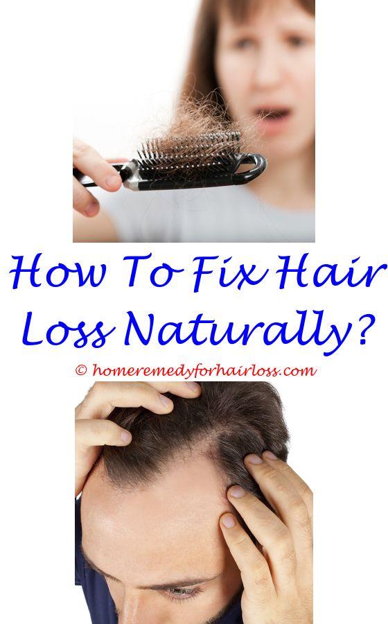 Hair Loss Products Effective Hair Loss Treatment Dog Hair Loss Hair Loss In Children