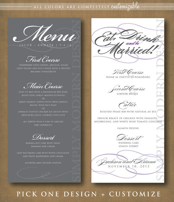 Wedding Invitations Atlanta with nice invitation layout