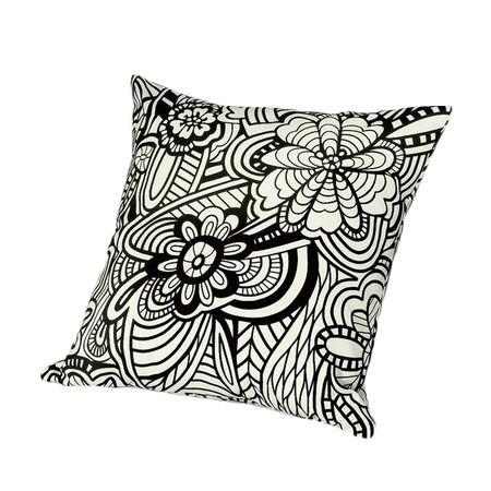 I pinned this Missoni Home Cartagena Cushion from the Elizabeth Bauer Design event at Joss and Main!