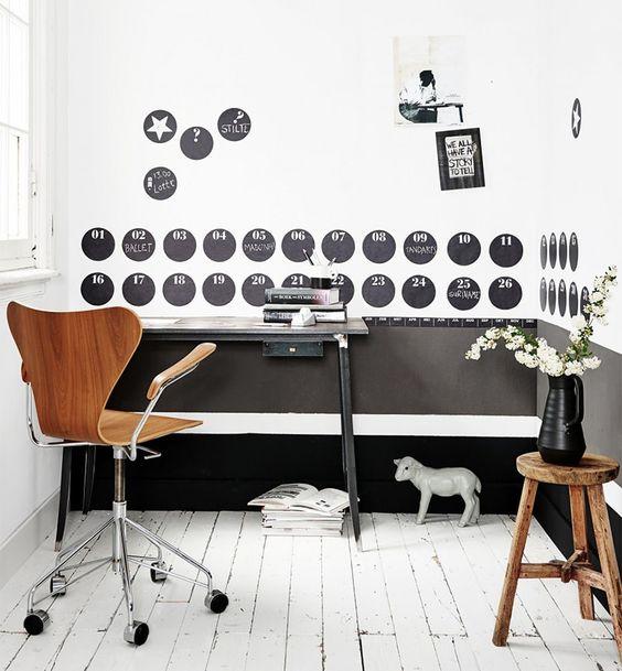 Home Office Pequeno: 60+ Fotos de Decoração