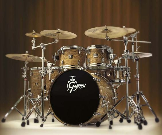 Drums Lessons in Leeds Point, NJ | Affordable, Private ...