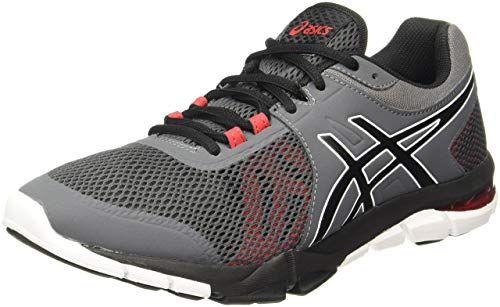 Asics Men S Gel Craze Tr 4 Walking Shoes Running Sport Shoes Shoe Brands India Shoes