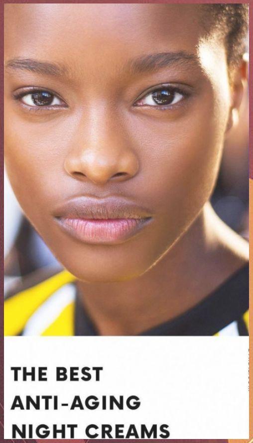 Black Skin Care Home Remedies Skin Care In 2020 Skin Cream Anti Aging Skin Care Acne Healthy Skin Cream