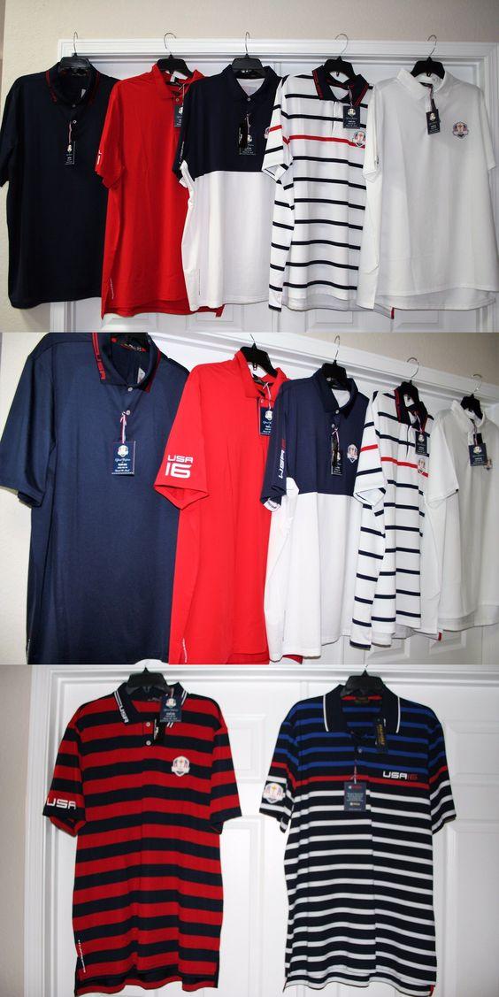 b2134cf394672 ralph lauren polo sweaters for cheap polo ralph lauren t shirt xl ...