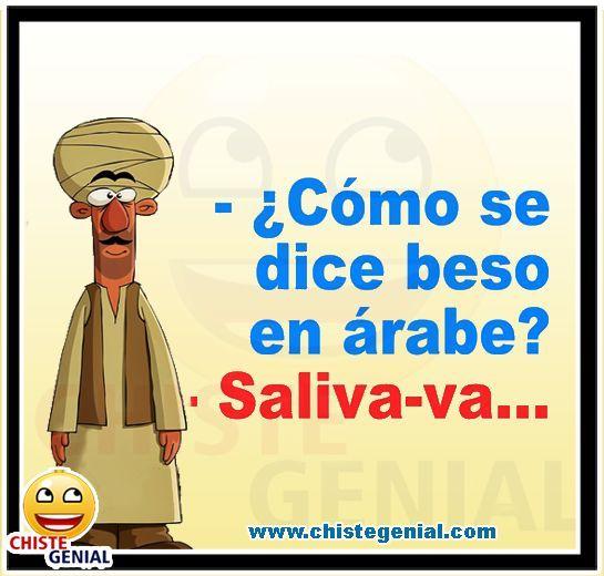 Como Se Dice En Arabe Gracias Pin En Memes