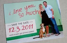 "austin texas ""save the date"" - Google Search"