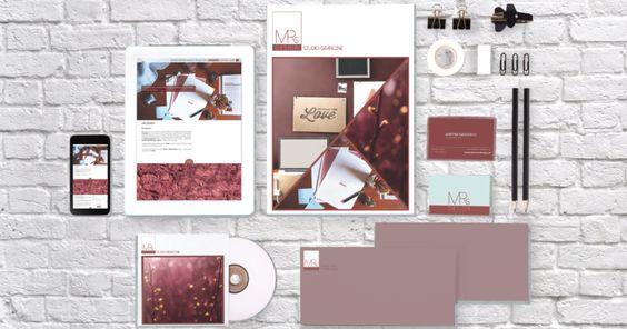 www.iammrsdesign.pl/portfolio  corporate identity
