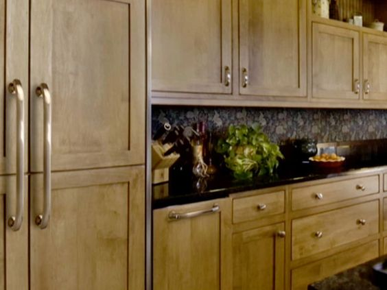 choosing kitchen cabinet knobs, pulls and handles  drawer pulls,Kitchen Cabinet Knobs And Pulls,Kitchen ideas