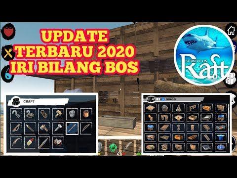 23 Download Game Raft Pc Terbaru