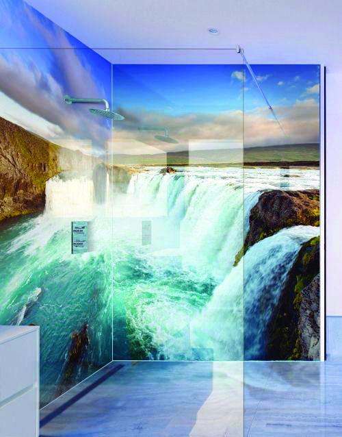 5 Myths Regarding Tub As Well As Shower Wall Panels Dova Home Shower Wall Panels Bathroom Wall Panels Shower Panels