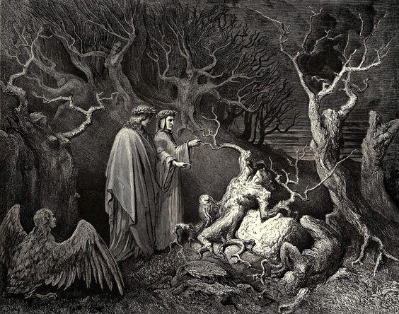 Como identificar una posesión demoníaca 3f26cfcf46d0bb6ecaa33eecbe5d6d02