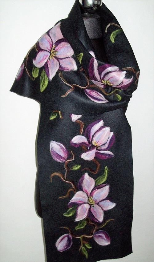 Podobny Obraz High Neck Dress Fashion Neck Dress