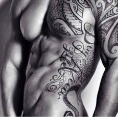 sexy: